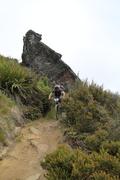 2013 Urge 3 Peaks Enduro