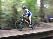 NZ SS MTB Champs 2014