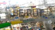 Beirut: Bodies in Public