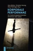 Cover_Korporale-Performanz