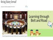 beltlearning