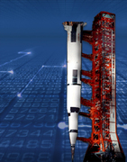 DATA MINING: FAILURE TO LAUNCH - How to Get Predictive Modeling Off the Ground and Into Orbit