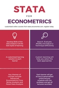 Stata for Econometrics