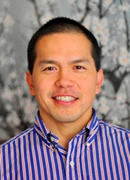 Quantum Spoonbending: A Model for Healing & Transformation with Gene Ang, Ph.D.