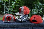 Realtree New Era Rustyboar Hat