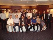RSL DUBAI  MEETING