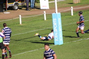 201905 Rugby 3rd vs Wynberg Part 2