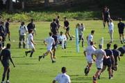 201905 Rugby 2nd vs Wynberg