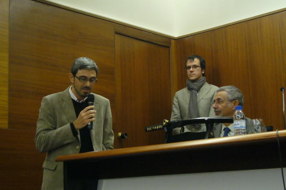 Premios AFA 2010 (5)