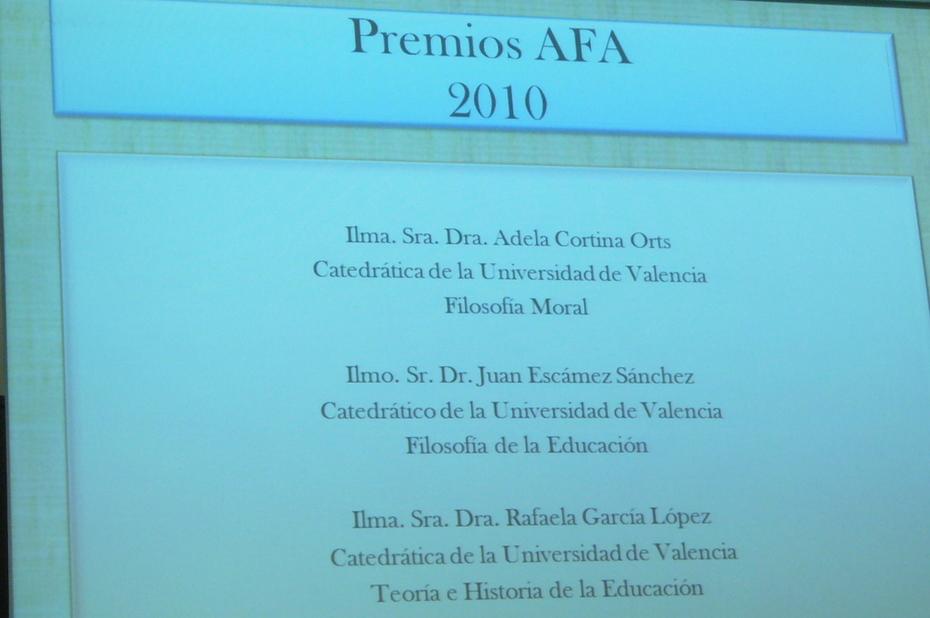 Premios AFA 2010 (6)