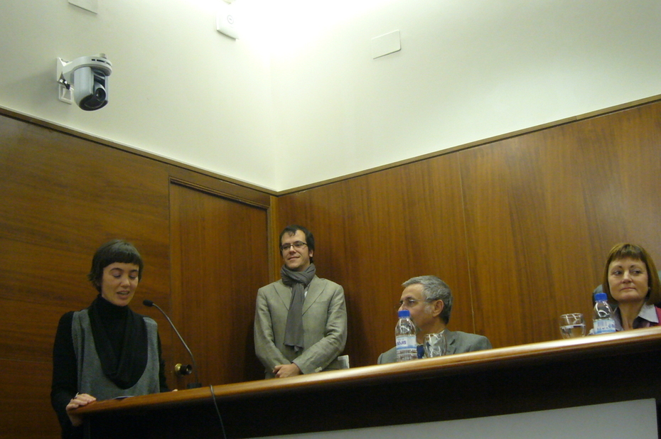 Premios AFA 2010 (4)