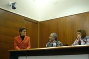 Entrega premio AFA 2010 a Adela Cortina (3)
