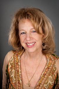 Carol Dierdorff