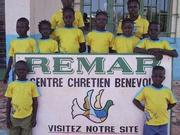 Remar Africa (17)