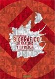 Portada de DICCIONARIO BIOGRÁFICO DE NAZISMO Y III REICH (Sepha, 2010)