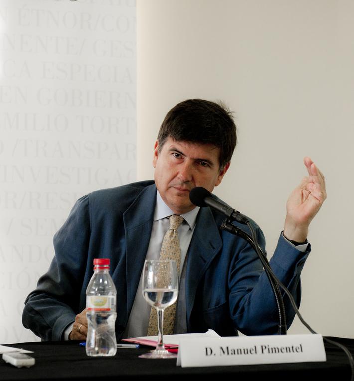 M.Pimentel