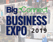 The Big Connect Business Expo