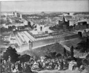 Ancient-Jerusalem