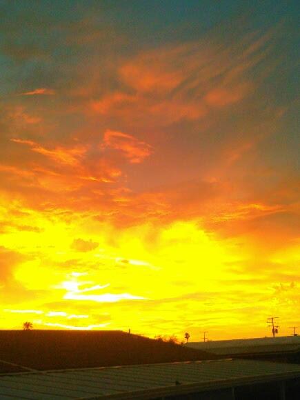 Sunset_070315_1