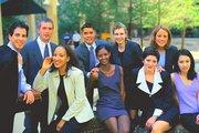 Advanc-ED Professional Development