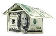$100 house