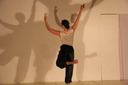 SOAK 2014 LEIMAY Fellows Rebecca Brooks, Julia Crockett and Carlye Eckert Performances / progr4mphotos