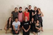 SOAK 2014 Ludus Lab with Kota Yamazaki, June 8, 2014, Photos by Shige Moriya / progr4mphotos