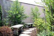 LEIMAY Works: Qualia -Gardens Installation, July 14th 2014, Photos by Shige Moriya / 4lbumLEIMAY