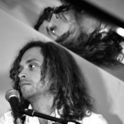 Anteprima Cantautori d'Italia: Alan Bonner ad Alba