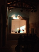 Filippo Cosentino guitar solo @ 33OfficinaCreativa