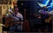 Rovereto Jazz Club (foto a cura di Christian Miorandi)