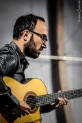 Roero Music Fest 2014
