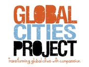 Global Cities Project