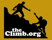 The CLIMB Inc.