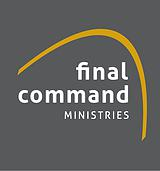 Final Command Ministries