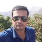 Dr. B.V. Chalukya