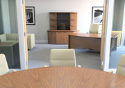 office layout 02