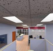 Office Lobby-3