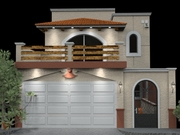 Casa Eliezer