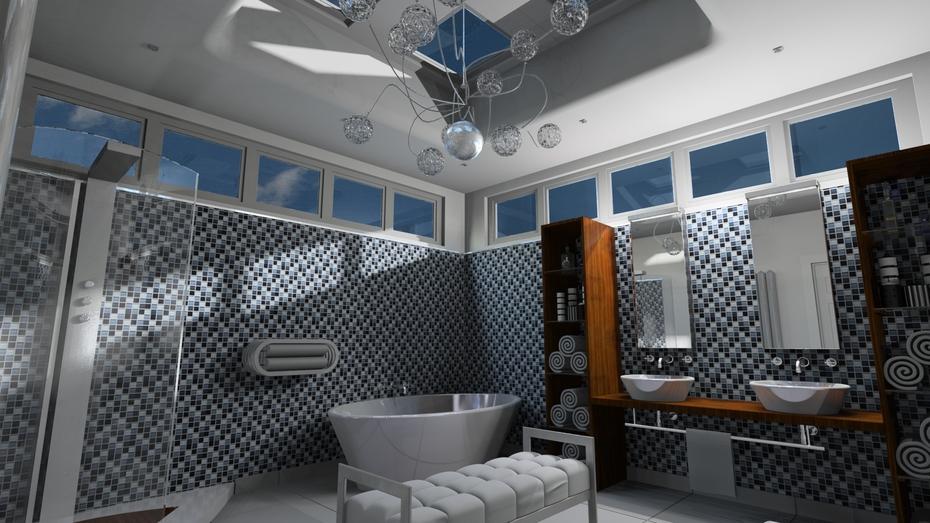 nxt bathroom