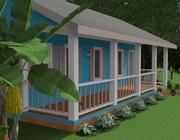 Casa Tropical-2