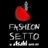Asahi Fashion Setto - St…