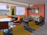 Estar apartamento en Caracas