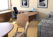 Office Layout 13
