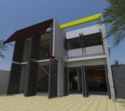 ARINDEE-ARCHITECTS