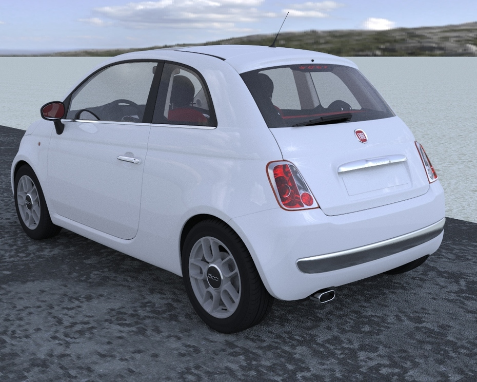 02-Fiat