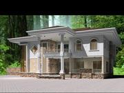 Happi Residence 1