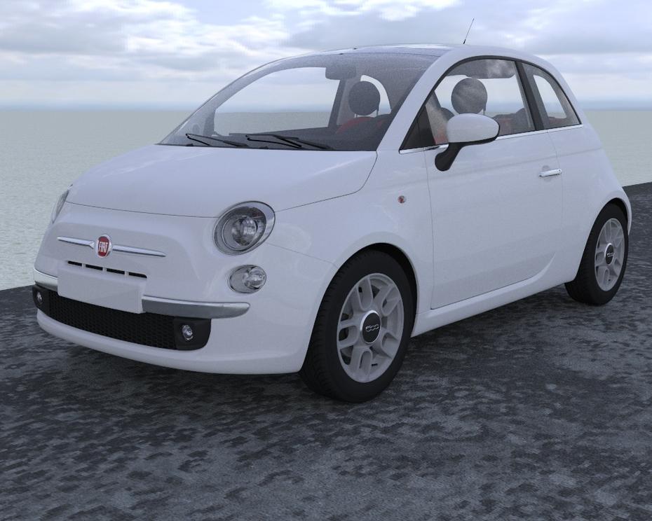 01-Fiat