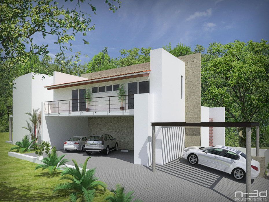Casa 260712