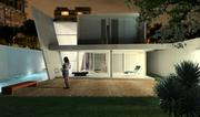 Casa ETD 12032013C